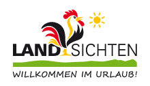 logo_landsichten